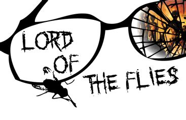 Lord of the flies character essay ralphs